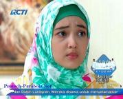 Jilbab In Love Episode 79-6