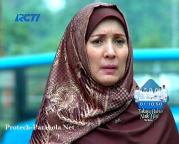 Jilbab In Love Episode 81-1