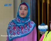 Jilbab In Love Episode 82-4