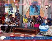 Jilbab In Love Episode 84-3