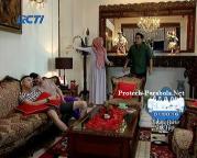 Jilbab In Love Episode 85-5