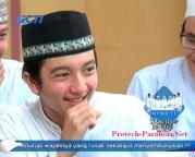 Pemain Jilbab In Love Episode 77-2