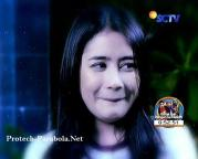 Prilly Latuconsina GGS Episode 262
