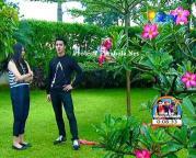 Ricky Harun dan Jessica Mila GGS Episode 286