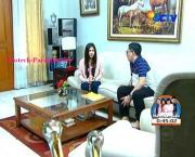 Nayla dan Pak Bandi GGS Episode 303