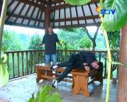 Ricky Harun GGS Episode 303