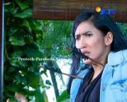 Bunda Lestat GGS Episode 332