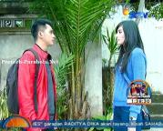 Galang dan Joan GGS Episode 335