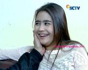 Prilly GGS Episode 341