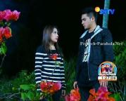 Ricky Garun dan Prilly GGS Episode 339