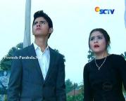 Aliando dan Prilly GGS Episode 351