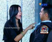 Galang dan Tania GGS Episode 358