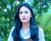Gita Virga GGS Episode 363