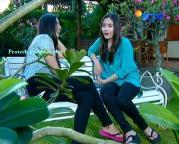 Nayla dan Sisi GGS Episode 369