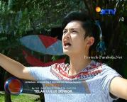 Randy Martin Rain The Series Eps 1