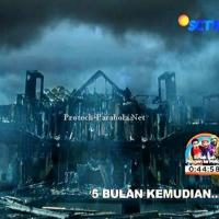 Kumpulan Foto dan Nama Pemain Ganteng Ganteng Serigala Season 2 [SCTV]
