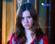 Liora GGS Episode 380