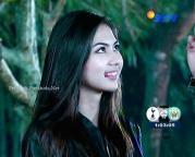 Nayla Jadi Vampir GGS Episode 279-1