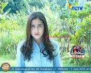 Prilly GGS Episode 380