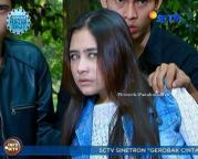 Prilly GGS Episode 405
