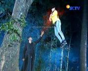 Aliando dan Prilly GGS Episode 440-5