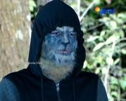 Digo GGS Episode 463