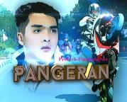 PANGERAN