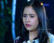 Prilly GGS Episode 459