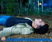 Ricky Harun GGS Episode 441