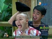 Ricky Harun dan Reza Pangeran Episode 12
