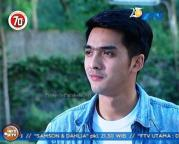 Ricky Harun Pangeran Episode 3