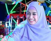 Nina Zatulini Pangeran Episode 39