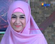 Nina Zatulini Pangeran Episode 41