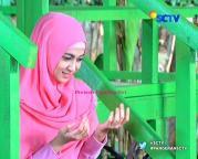 Nina Zatulini Pangeran Episode 46