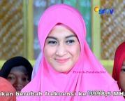 Nina Zatulini Pangeran Episode 51