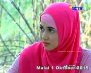Nina Zatulini Pangeran Episode 54