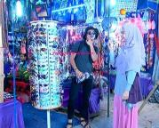 Ricky Harun dan Nina Zatulini Pangeran Episode 39-1