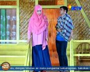 Ricky Harun dan Nina Zatulini Pangeran Episode 47