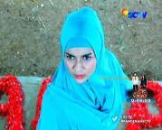 Aida Pangeran Episode 73