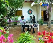 Aliando dan Prilly GGS Returns Episode 17-1