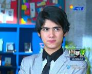 Aliando GGS Returns Episode 7