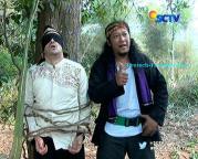 Claudio Pangeran Episode 60