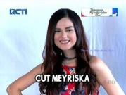 Cut Meyriska Pemain Anak Jalanan RCTI