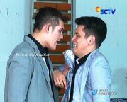 James dan Tristan Returns Episode 6