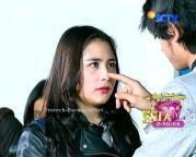 Mesra Aliando dan Prilly GGS Returns Episode 12