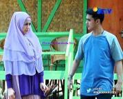 Nina Zatulini dan Ricky Harun Pangeran Episode 56