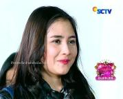 Prilly GGS Returns Episode 12