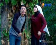 Ricky Harun dan Fita Anggriani Pangeran Episode 64-3