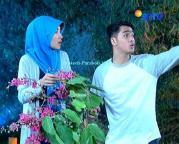 Ricky Harun Pangeran Episode 61-1