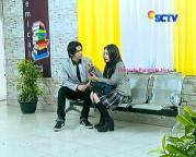 Aliando dan Prilly GGS Returns Episode 23